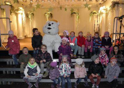 2015-weihnachtsmarkt-winterprogramm-jojos-kinderlieder-131