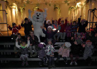 2015-weihnachtsmarkt-winterprogramm-jojos-kinderlieder-132