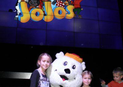 2015-weihnachtsmarkt-winterprogramm-jojos-kinderlieder-135