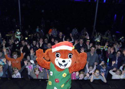 2015-weihnachtsmarkt-winterprogramm-jojos-kinderlieder-136