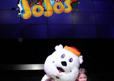 2015-weihnachtsmarkt-winterprogramm-jojos-kinderlieder-137