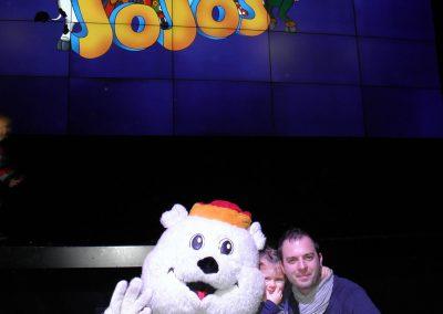 2015-weihnachtsmarkt-winterprogramm-jojos-kinderlieder-139