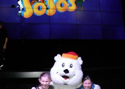 2015-weihnachtsmarkt-winterprogramm-jojos-kinderlieder-140