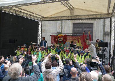 2016-jojos-tour-kindermusik-kinderlieder-033