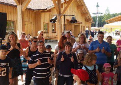 2016-jojos-tour-kindermusik-kinderlieder-051