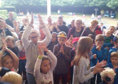 2016-jojos-tour-kindermusik-kinderlieder-066