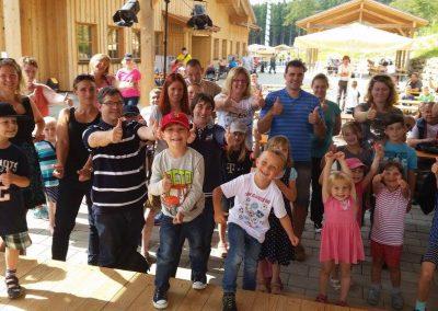 2016-jojos-tour-kindermusik-kinderlieder-068