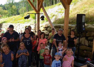 2016-jojos-tour-kindermusik-kinderlieder-072