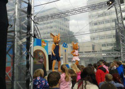 2016-jojos-tour-kindermusik-kinderlieder-082