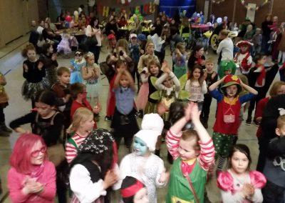 2016-kinderkarneval-jojos-kinderlieder-kindermusik-029